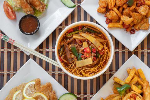 Livraison de chinois à REIMS   Just Eat (Allo Resto)