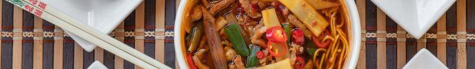 Livraison de chinois à REIMS - CENTRE VILLE   Just Eat (Allo ...