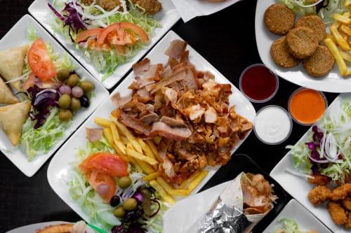Denis Kebab