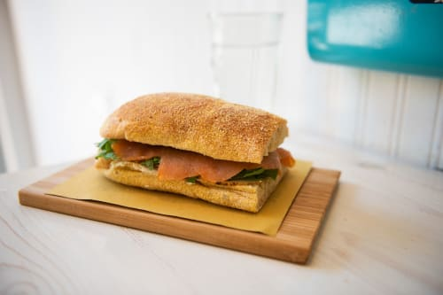 Demo Subway Price Band 4e In Dublin 4 Order Food For Delivery Or Takeaway Online Now Just Eat Ie