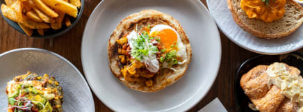Restaurants And Takeaways In Blyth Ne24 Just Eat