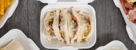 Restaurants And Takeaways In Paisley Pa1 Just Eat