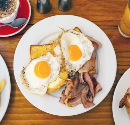 76874 Order Breakfast Delivery Glasgow on template word free, email template, courier service, container template, template free, grocery script, collection form, date wordpress,