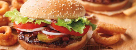 Restaurants And Takeaways In Peterborough Pe2 Just Eat