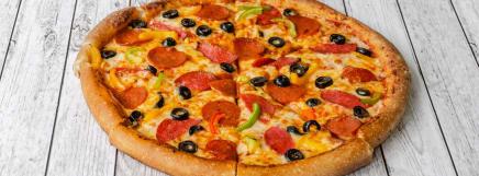 Restaurants And Takeaways In Bedford Mk40 Just Eat