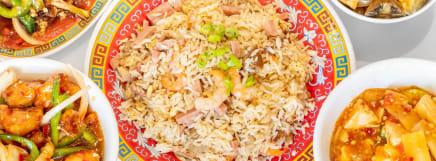 Restaurants And Takeaways In Glasgow G3 Just Eat