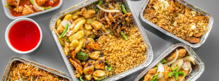 Chinese Restaurants And Takeaways In Bradford Bd3 Just Eat
