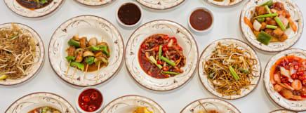 Restaurants And Takeaways In Kingsbury Nw9 Just Eat
