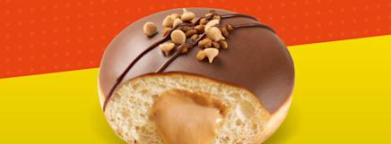 Desserts Restaurants And Takeaways In Blackburn Bb1 Just Eat