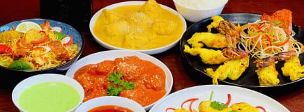 Restaurants And Takeaways In Andover Sp10 Just Eat