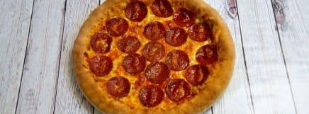 Pizza Restaurants And Takeaways In Sunderland Sr2 Just Eat