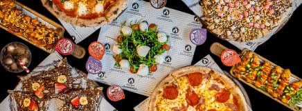 Restaurants And Takeaways In Grangemouth Fk3 Just Eat