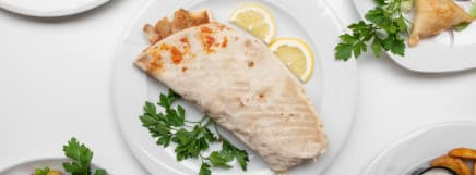Restaurants And Takeaways In Newport Np20 Just Eat