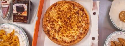 Restaurants And Takeaways In Aylesbury Hp20 Just Eat