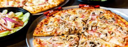 Restaurants And Takeaways In Billingham Ts22 Just Eat