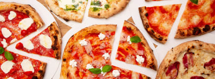 Restaurants And Takeaways In Nuneaton Cv11 Just Eat