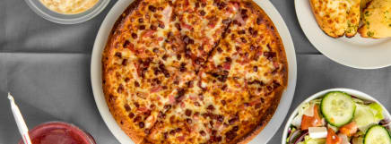 Pizza Restaurants And Takeaways In Staines Tw18 Just Eat