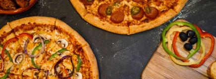 Restaurants And Takeaways In Belfast Bt2 Just Eat