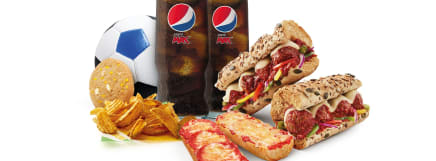 Restaurants And Takeaways In York Yo1 Just Eat