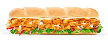 Sandwiches Restaurants And Takeaways In Manchester M4