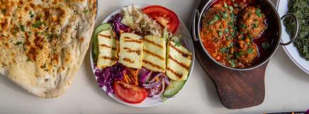 Kebabs Restaurants And Takeaways In Hardingstone Nn4 Just Eat