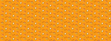 Restaurants And Takeaways In Peterborough Pe1 Just Eat