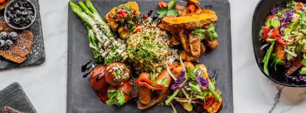 Restaurants And Takeaways In Wavetree L15 Just Eat