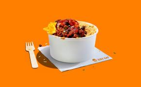 brazilian-food