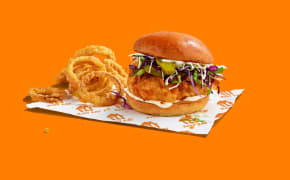 Restaurants And Takeaways In Ballymacanallen Bt63 Just Eat
