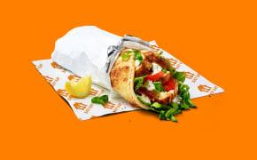Italian Restaurants And Takeaways In Sunderland Sr1 Just Eat