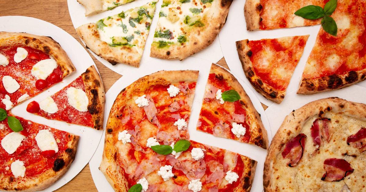 Pizza City Chicken City Restaurant Menu In Blackburn